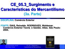 CE_05 - Bosco Torres