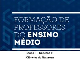 apresentação do professor Tiago Ungericht Rocha (UFPR), abril 2015