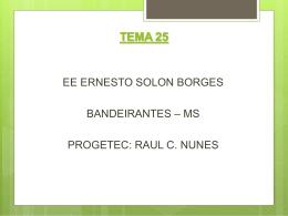 Raul_tema 25