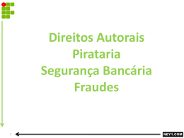 Bancos - Ney1.com