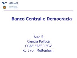 Aula_5_Banco_Central_e_Democracia