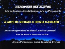 A_Arte_de_Michael_e_Inassa_Gamarsh2