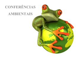 conferencias-ambientais-e