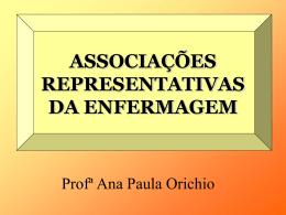 vida_associativa_da_enfermagem_2008