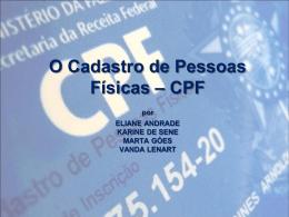 Apresentao_Slides_CPF-Corrigido