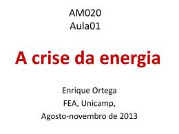 AM 020 - Unicamp