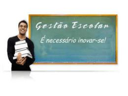 Gestão da escola - Universidade Castelo Branco