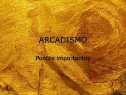 arcadismo3 cópia