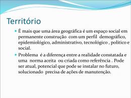 Territorio_visita_domiciliar