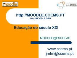 apresentacao_moodle