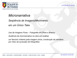 Micronarrtaiva La Jette