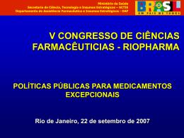 Baixe o arquivo PPT (Rodrigo)