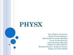 08-PhysXP