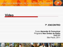 aprendercomunicar_aula7a_apresentação