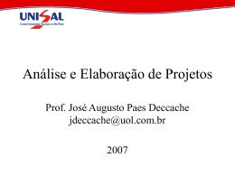 2004 - Unisal