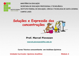 Aula 2_ QAN_Solucoes_diluicao - Docente