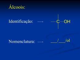 nomenclatura4
