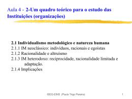 Aulas_4_5_6_7_2005