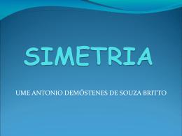 guaraciara_-_keila_-_silvia_helena