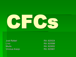 CFCs2