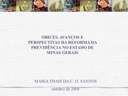 Maria Thais