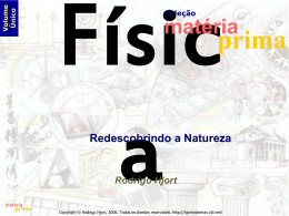 Física - GEOCITIES.ws