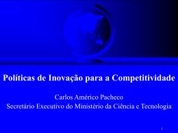 1157474681.45A - Movimento Brasil Competitivo