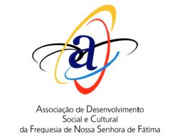 File - O EXERCÍCIO DA CIDADANIA & DIREITO