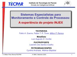 MPR_ SBAI_14set2003