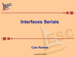 InterfaceSerial14092008