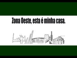 Campanha Vila Leopoldina