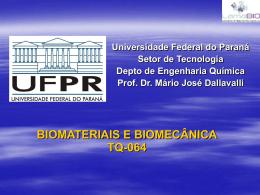 Biomateriais2Prop