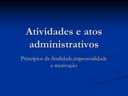 16:38, 22 Março 2009 - Acadêmico de Direito da FGV