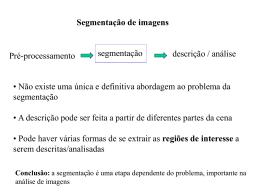 Segmentação1
