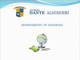 União Européia  - Portal Educacional
