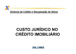 ccjuridico_caixa