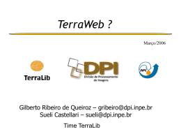 terraweb_2006_03_29 - DPI