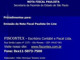 ccc6dfa70291a Relação de Credores da Administradora Judicial