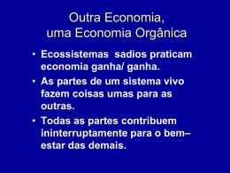 Slide 1 - Prefeitura de São Paulo