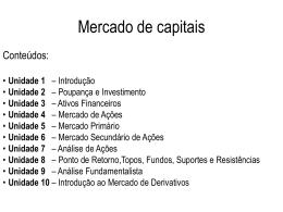 apostila_de_mercado_de_capitais