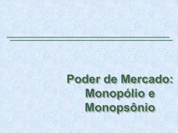 material adicional-MBA-Fundamentos Micro