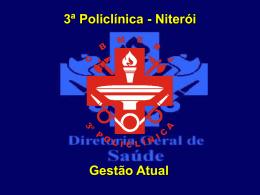 Reuniao-com-oficiais-2005-Cel-Lasmar
