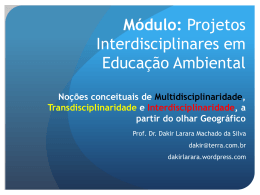 Aula 1 - WordPress.com