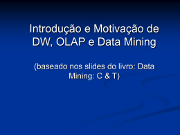 Slides - Técnico Lisboa