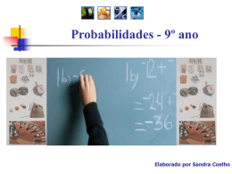 apresentacao-probabilidades1