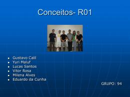 J41994 - Rascunho Conceitos