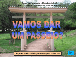 trilha - Mara Rosane