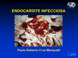 Apresentação do PowerPoint - Hospital de Clínicas/UFPR