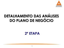 6_detalhamento_do_plano(2).