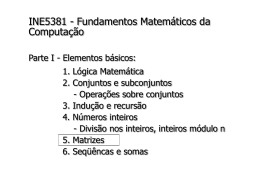 matriz